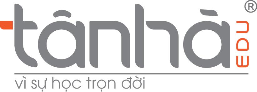 TAN HA